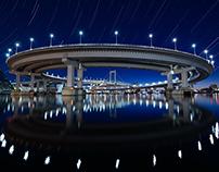 Starlight Tokyo