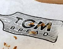 TGM Bread