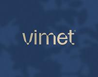 Vimet®