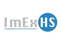 ImEX HS - Hiruko / Visual