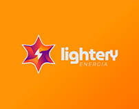 Lightery Energia - ID