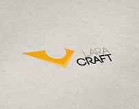 Lara Craft Logo