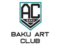 Baku Art Club
