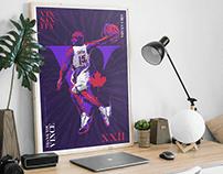 NBA | Vince Carter