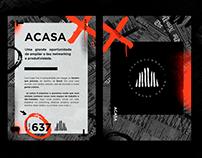 ACASA Poster.