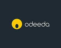 Odeeda