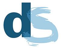 Branding & Creative Development