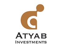 Atyab Investments