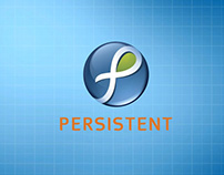 Persistent Healthcare video