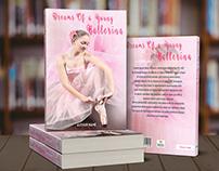 Book Cover Deign