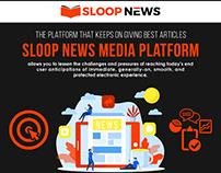 Sloop-News-Infographic