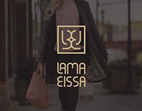 Lama Eissa