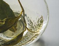 Riyang Teayard | Tea Leaf