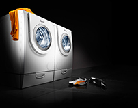 Siemens America Launch Materials