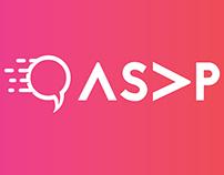 Branding-ASAP Consutoria Linguística