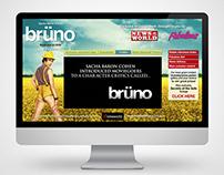 Bruno Hotsite