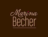 Marina Becher