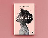 Bunaltı Book Cover