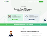 TaxWin