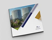 Mas International Co. Corporate Profile