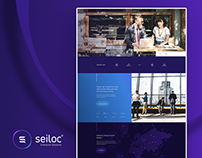 Seiloc - Enterprise Solutions