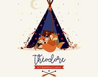 Théodore