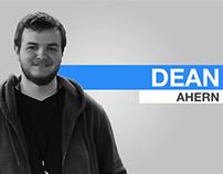 Dean Ahern