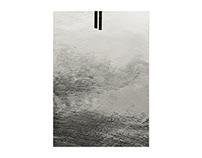 Vertical Concepts-31