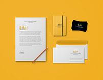 Branding | Arte Comunicacional