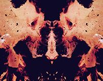 Landsat / Set 2