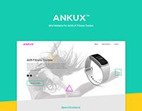 Ankux