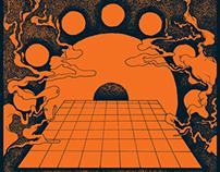 Futurumysł | cd cover