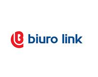 Biuro Link