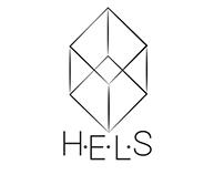 H.E.L.S