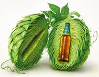 Svyturys Keltu beer