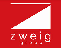 Zweig Group Project