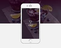The Miami App