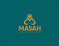 MASAH