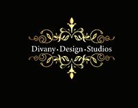 DIVANY DESIGNS