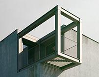 House no. 310_