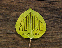 Altitude Jewelry - Mountain Jewelry Boutique