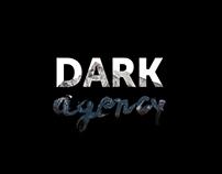 Dark-agency.com