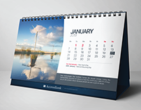 Calendar | 2019 | Technological innovation