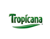 Tropicana 100% TVC