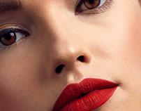 Neo Makeup