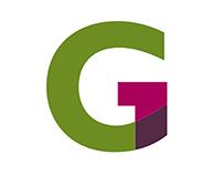 Branding: Cedar Grove Developments