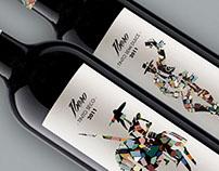 Vinos Ibero