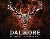 The Dalmore App - Promo video
