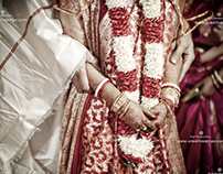 candid wedding photography Retouching