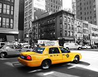 Yellow Always Trending: Explore 30 Free Yellow Photos